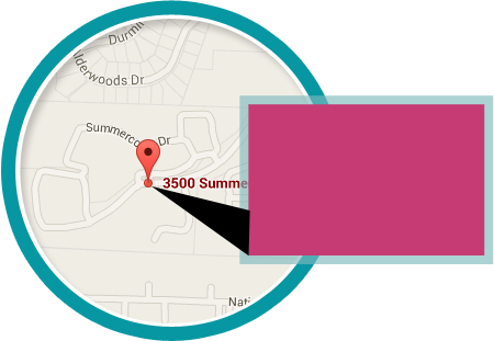 Scarlett Place Apartments 3500 Summercourt Drive Jonesboro Ga 30236